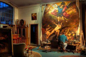 atelier_impression02